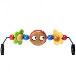 BabyBjörn mänguasi lamamistoolile Balance
