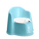 b45ab602577 BabyBjörn Balance Soft lamamistool erinevad värvid @ MinuLaps e-pood