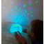 plclbu02-lr-6_projector_light_cloud.png