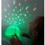 plclbu02-lr-7_projector_light_cloud.png