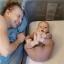 babydan_beebh_ll_voodi_k_rvale_6821-20_4_.jpg