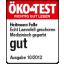 ko-test.png