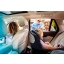 widescreen_retina_portrait-mc8511_2020_maxicosi_carseat_mica_lifestyle_summer_toddlerinseatgrandparents_landscape.jpg