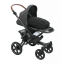 MC1303_2017_maxicosi_stroller_nova4_babycocoon_grey_sparklinggrey_3qrt.png