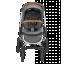 MC1303_maxicosi_stroller_nova4_2017_grey_sparklinggrey_highseat_3qrt.png