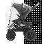 MC1303_maxicosi_stroller_nova4_2017_grey_sparklinggrey_raincover_side.png