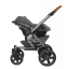 MC1303_maxicosi_stroller_nova4_pebbleplus_2017_grey_sparklinggrey_side.png