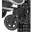 MC1303_maxicosi_stroller_travelsystem_nova4_2017_grey_sparklinggrey_allterraintyres_3qrt.png