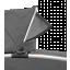 ACCMC1000_maxicosi_stroller_carrycot_oria_2017_grey_sparklinggrey_suncanopy_zoom.png