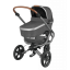 MC1307_maxicosi_stroller_nova3_oriacarrycot_2017_grey_sparklinggrey_3qrt.png