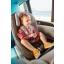 fullscreen_retina_portrait-mc8494_2019_maxicosi_carseat_e-safety_lifestyle_spring_girlsmilingincarseat_portrait_cmyk_13.jpg
