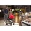 lux carrycot foodmarket.jpg