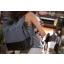 quinny_detail_changingbag_2017_graphite.jpg