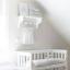 Bedside crib4.png