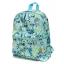 Backpack-under-the-sea-green.jpg