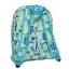 backpack_under_the_sea_green_bp1_.jpg