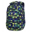 eng_pl_School-backpack-Coolpack-College-Prism-Illusion-81785CP-nr-A502-5443_1.jpg