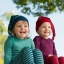 Long stocking hat red1.jpg