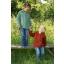 engel-natur_katalog_2020_kids_037-720x1080.jpg