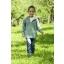 engel-natur_katalog_2020_kids_067-720x1080.jpg