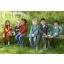 engel-natur_katalog_2020_kids_072-720x480.jpg