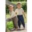 engel-natur_katalog_2020_kids_004-720x1080.jpg