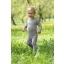 engel-neuheiten_babys_kinder_2019_709160_091-720x1080.jpg