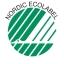 Nordic Ecolabel.jpg