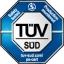 tuev-sued-logo3-150.jpg