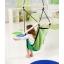 Amazonas-Hangesessel-Kids-Swinger-Green-13.jpg