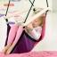 Amazonas-Hangesessel-Kids-Swinger-Pink-25vCEWPRqZ58E11.jpg