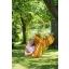 Relax orange2.jpg