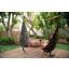 amazonas-hanging-chair-hangmini-zebra-02.jpg