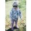 Hipsterkid-päikeseprillid-beebidele.jpg
