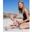 NAÏF-looduslik-päikesekreem-beebidele-ja-lastele-SPF30-lifestyle.jpg