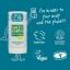 Salt-of-the-Earth-lohnatu-pulkdeodorant1.jpg