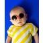 DIABOLA_Grapefruit_header.jpg