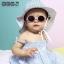 KietlaT1_Diabola_PINK_BD-538x538.jpg