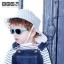 KietlaT2_Jokaki_PEACOCK-BLUE_BD-538x538.jpg
