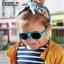 KietlaT3_Jokala_PEACOCK-BLUE_BD-538x538.jpg