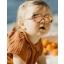OurSon_Peach_header-720x900-1-620x775.jpg