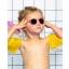 Kietla-100-purunematud-Rozz-ja-Wazz-päikeseprillid-lastele-1-2-eluaastat-grapefruit-lifestyle.jpg