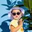 LITTLE_KIDS_WAZZ_BLACK-620x620.jpg