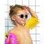 LittleKids_WaZZ_Sky_header-720x900.jpg