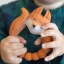 Natruba-Teether-Fox-Boy2_2400x.jpg
