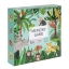 memory_game_jungle_animals_pmg010.jpg