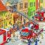 Tuletõrjebrigaad2.jpg