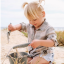 scrunch-beach-sand-toys-grey.png