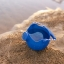 scrunch-watering-bucket-can-sand-toy.jpg