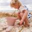 scrunch_beach_bucket_blush_1000x1000.jpg
